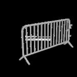 barierki wynajem Kraków