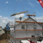 Budowa domu – co należałoby wiedzieć
